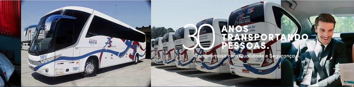 aluguel-de-micro-onibus-para-excursao-astransportes-banner1